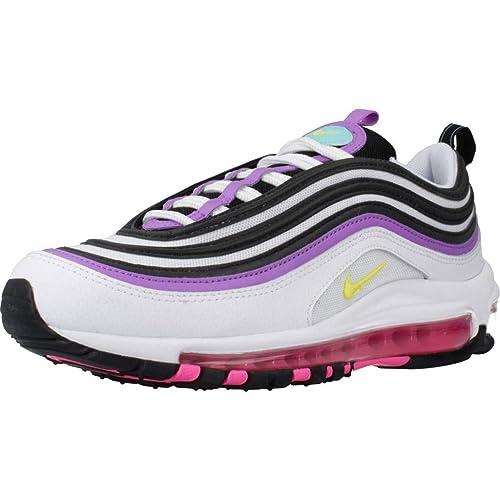 NIKE »Air Max 97« Damen Sneaker Gr. 40,5 w.NEU