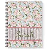 Gotcha Covered Notebooks 11X85NB465_WR