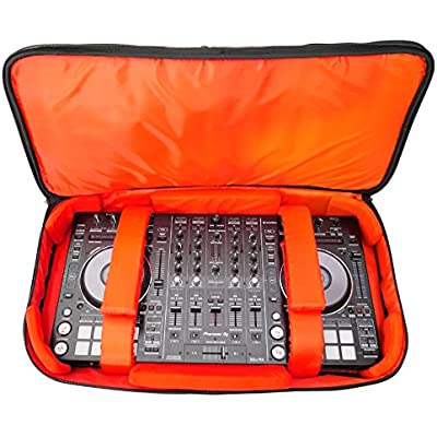 rockville-rdjb20-dj-controller-travel