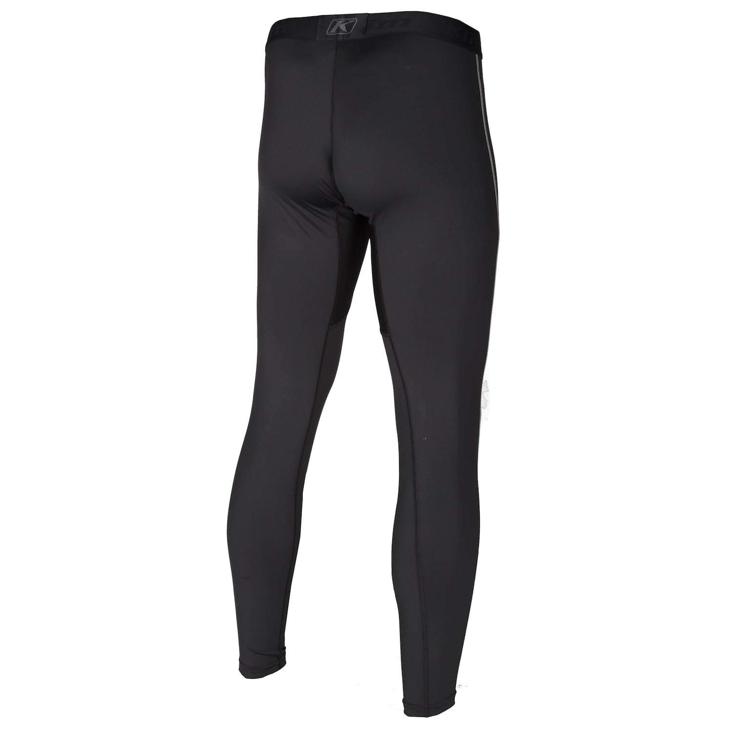 KLIM Aggressor Pant 1.0 MD Black Heather
