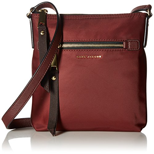 Handbags Handbags For Women Shoulder Bags Tote Satchel