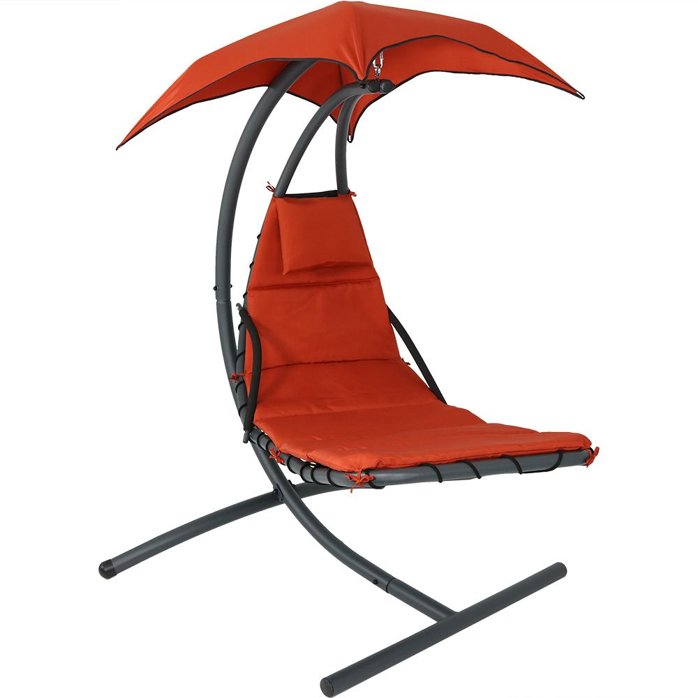 best rated in patio chaise lounges helpful customer reviews