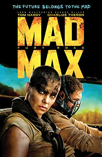 mad-max-furiosa-mini-poster-11-x-17in