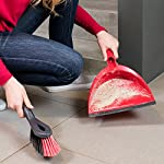 Best Anti Dust Broom