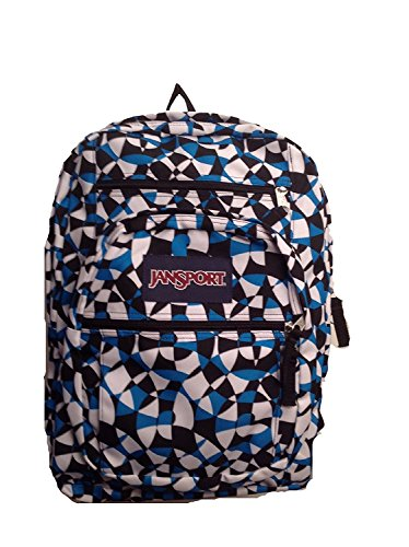 jansport-big-student-backpack-blue-dizzy-swirl