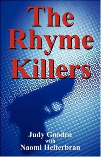 Download The Rhyme Killers pdf epub