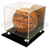 Bcw Basketball Balls Review and Comparison