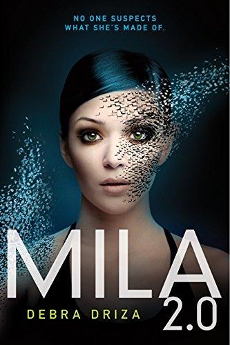 Download MILA 2.0 pdf