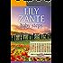 Baby Steps (Honeymoon Book 5)