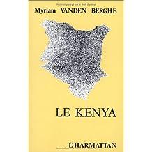 Kenya le