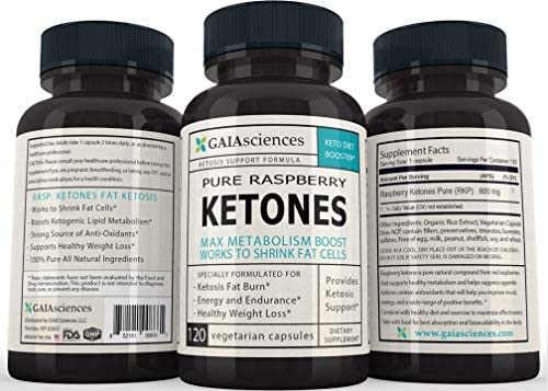 Ketone Pills Ultra Energy Boost: Weight Loss Pills That Works Fast for Women and Men, Get The Max Strength Keto Supplement Weight Loss Diet Pills for Intermittent Fasting for Women and Men Bulk 3 PK 6