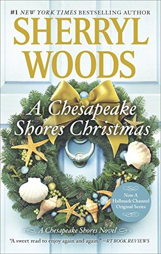 A Chesapeake Shores Christmas (A Chesapeake Shores Novel, Book 4)