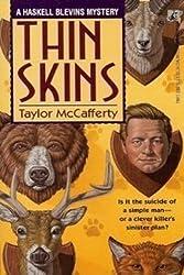 Thin Skins: Thin Skins