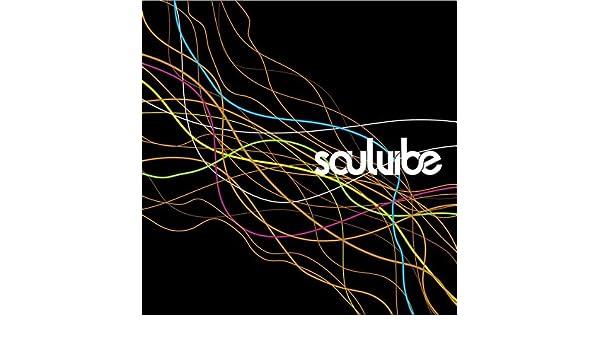 soulvibe arti hadirmu album