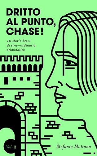 Chase velocità dating casa