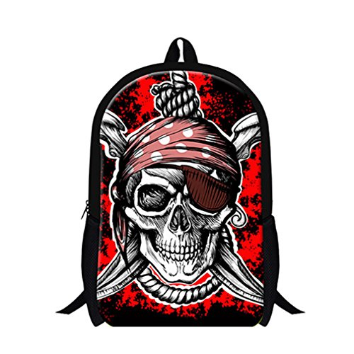 Loyal Army Bags - 8
