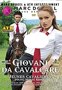 marc dorcel new movies