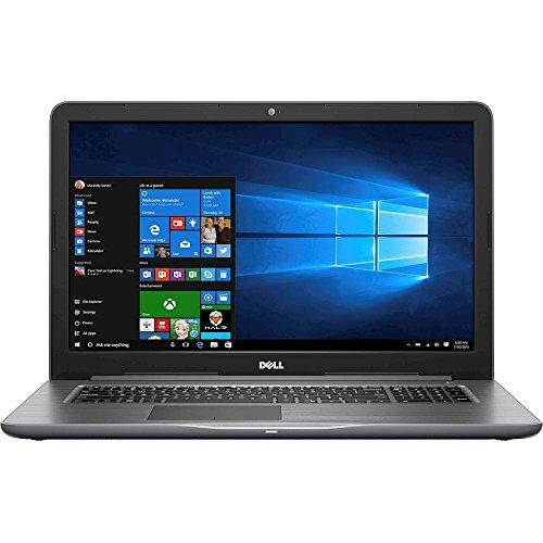 Dell Inspiron 5567 (DEINS238332PC)
