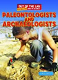 Paleontologists and Archaeologists, Ruth Owen, 1477712909
