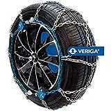 品番SG13-260 VERIGA ベリーガ STOP&GO SUV 金属タイヤチェーン 1SET 2本入り