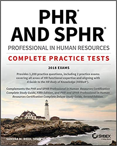Phr Sphr Book