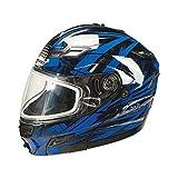 Gmax G2544213 TC-2 Modular Helmet