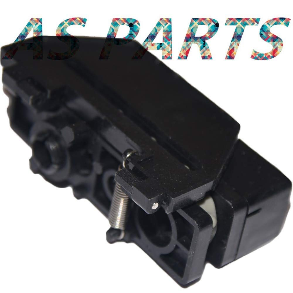 Printer Parts 1 Compatible New 1410874 DFX9000 Tractor Front-Right