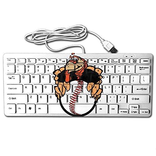 Rangers Keyboards Texas Rangers Keyboard Rangers