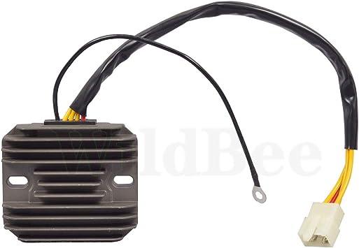 APFD A//C AC Condenser For Toyota Matrix Corolla 3085