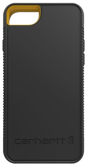coque iphone 8 carhartt
