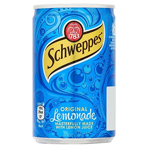 schweppes-original-lemonade-150ml-pack-of-2