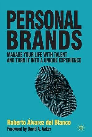 Unique Experience eBook: Roberto Álvarez del Blanco: Kindle Store