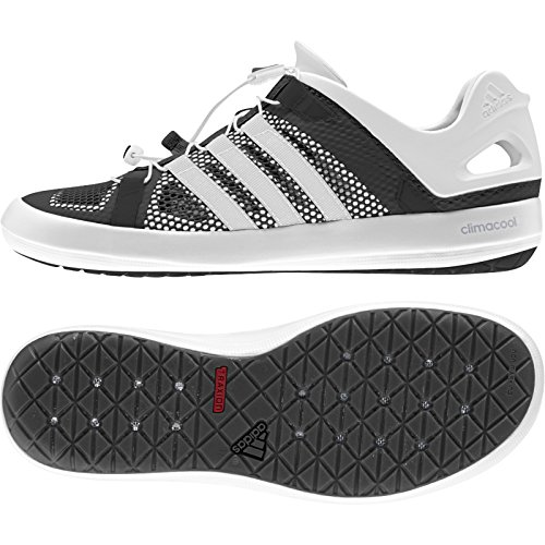 adidas Outdoor Mens Climacool Breeze