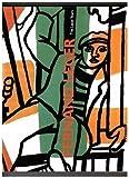 Fernand Leger, , 3791308688