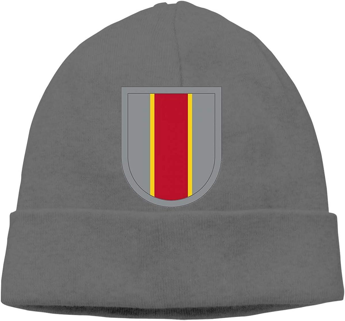 722nd Ordnance Co Beret...