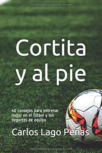 libros futbol