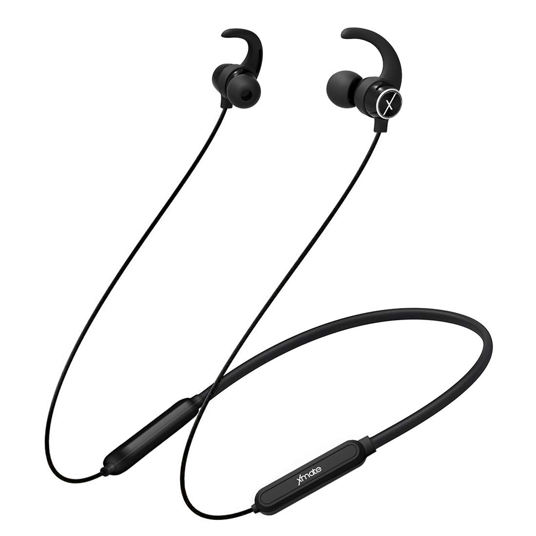 Xmate Mana Bluetooth Headphones With Qualcomm Chipset, High