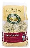 sunrise bakery - Nature's Path Organic - Cereal Mesa Sunrise Gluten-Free Resealable Eco Pac - 26.5 oz