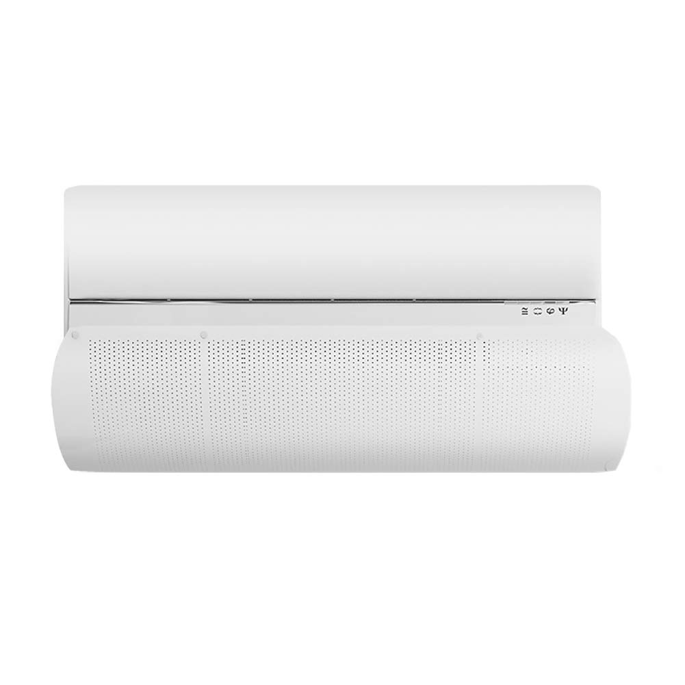 Air Conditioning Wind Deflector Bedroom Baffle Wind Shield Prevents Cold Air Wind Adjustable 90cm
