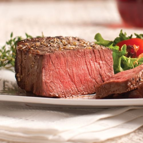 omaha steaks 49.99 special