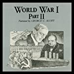 World War I, Part 2 | Ralph Raico