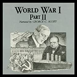 World War I, Part 2