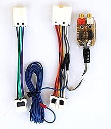 51gPypKDNXL._SL256_ metra 70 7001 dodge mitsubishi wiring harness the technology shack metra 70-7001 radio wiring harness at crackthecode.co