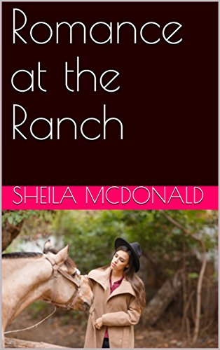 Romance at the Ranch