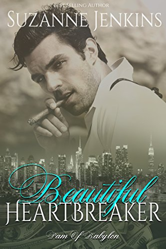Beautiful Heartbreaker: A Pam of Babylon Novella