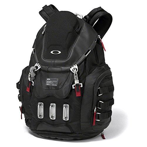 Oakley Bag Pack