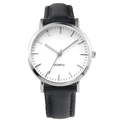 KYSZD-Smartwatch Pulsera Inteligente Reloj electrónico Digital ...
