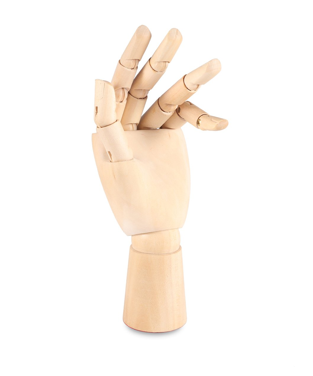 Art Mannequin Hand,Fashionclubs 10