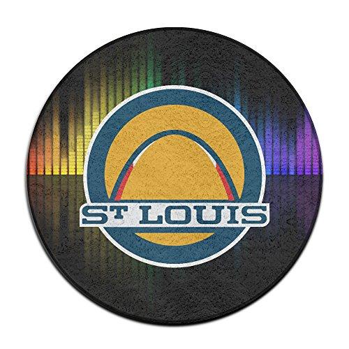 flyokk-st-louis-blues-hockey-logo-doormats-entrance-rug-floor-mats