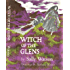Witch of the Glens (Sally Watson Family Tree Series)